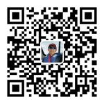 mmqrcode1581633473464.png